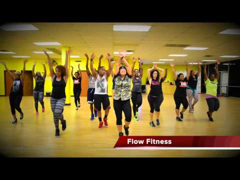 EMPIRE- You're So Beautiful (feat. Jussie Smollett And Yazz) Dance Choreo By Elka Flowers