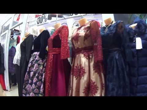 Как правильно шнуровать свадебное платье?