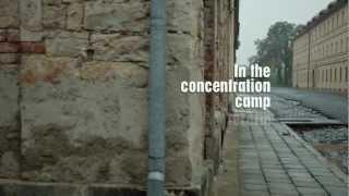 DEFIANT REQUIEM Theatrical Trailer