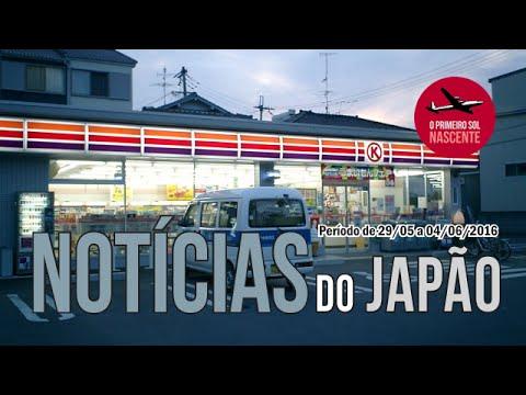 CRIMES DE BRASILEIROS NO JAPÃO, ATÉ QUANDO?   Notícias do Japão