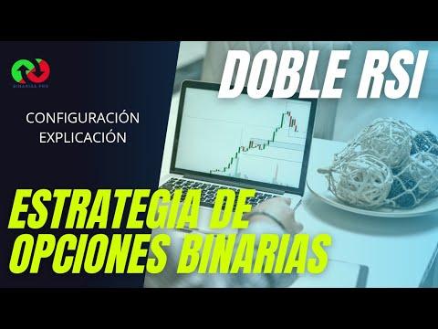 Mejores Brokers de Opciones Binarias Regulados - Lista