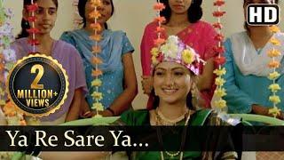 Watch shemaroo marathibana on: - tata sky ch no. 1230 airtel digital tv 531 dish 4016 free 88 in digital...