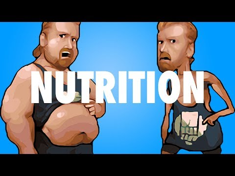 Why the Bro Bodybuilding Diet is the greatest