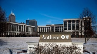 Anthem Hack: Is There Anyway to Stop Data Theft?