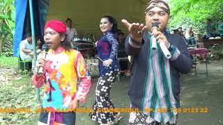 Kocak Trio Mawot Suket Teki Gathot Mbah Baut Niken MP3
