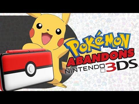 pokemon-abandoning-nintendo-3ds?