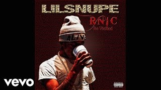 Lil Snupe - Melo (Audio)