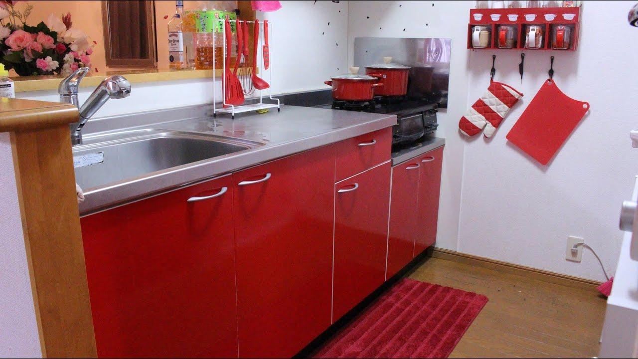 Tips renueva tu cocina y crea youtube - Crea tu cocina online ...
