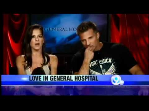 Steve & Kelly 9/15/11 Interview #7 about Jasam Wedding