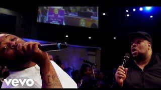 John P. Kee - I Made It Out ft. Zacardi Cortez