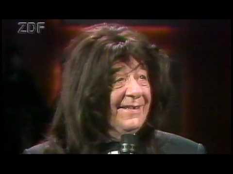 Peter Alexander Live Show 1993