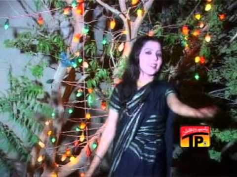 Lak Mubarak Lada Tuke   Fozia Soomro   Album 2   Sahara   Sindhi Songs   Thar production