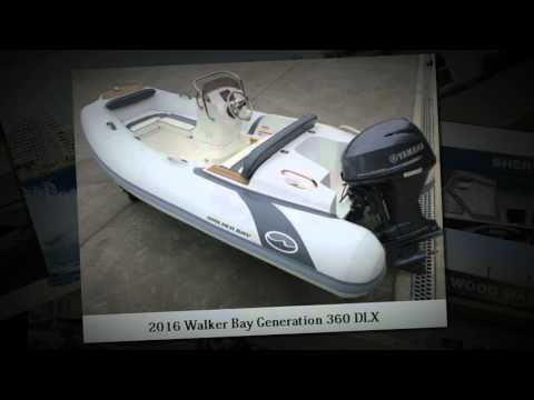 Boats For Sale Vancouver Island | Sherwood Marine | 250-652-6520