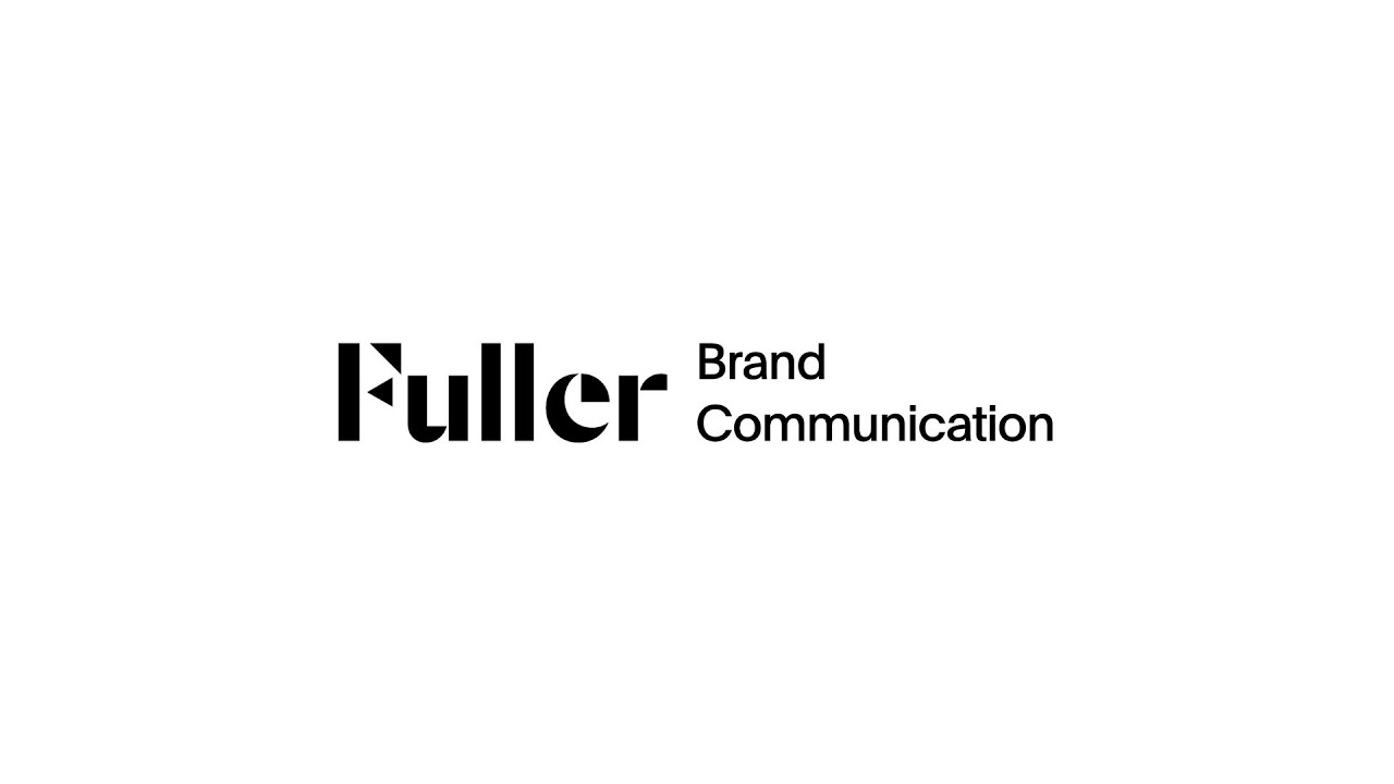 Download The sum of us   Fuller Brand Communication
