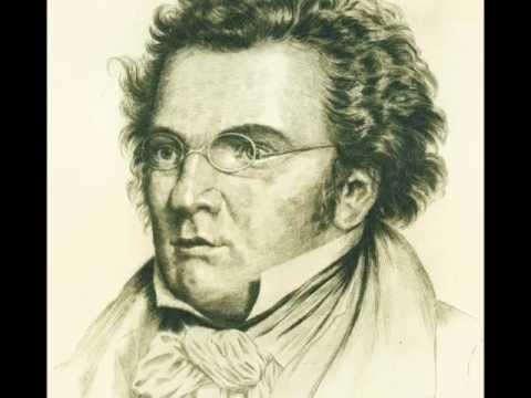 Schubert  The Miller And The Brook one of the most beautiful  ever written