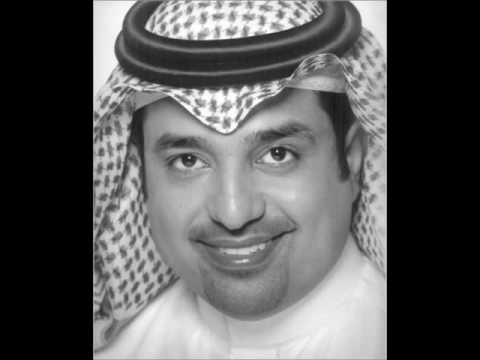 (راشد الماجد يا سلامي عليكم يا السعودية نسخة صافية)   ya salam ya saudi