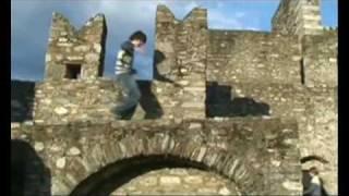 Ballerino Folle Dance Compilation 2009 ♥ TATU - Not Gonna Get Us Best Live Funny Video