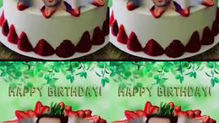 Birthday wishes for Rishi dev