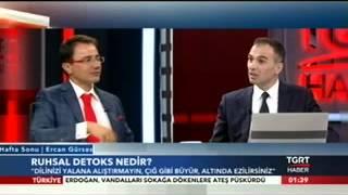 Uzman Dr.Ender Saraç, Sağlıklı zayıflamanın yeni yollarını anlatıyor...