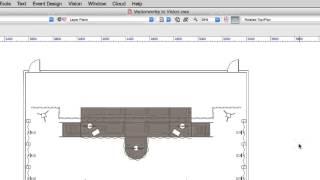 vectorworks to esp vision