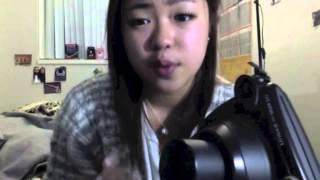 Fujifilm Instax 210 review