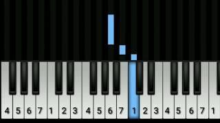 Not Pianika Adek Berjilbab Ungu