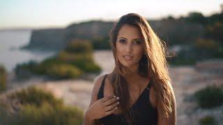 Danielle Bellas - Starship (Official Video)