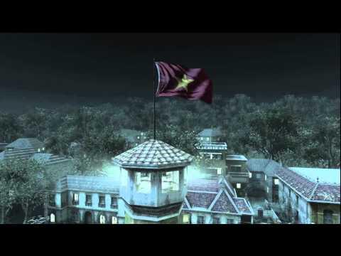Post-Comm Show: 33-1 on Hanoi [HD]