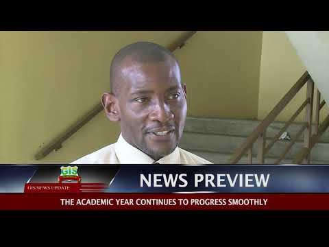 GIS NEWS PREVIEW - February 22, 2021