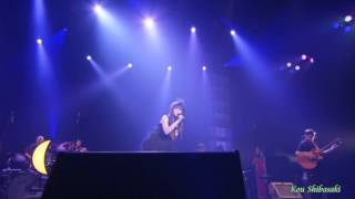 柴咲コウ かたちあるもの 柴咲コウ 検索動画 28