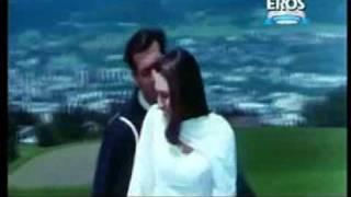 Chori Chori Sapnon Mein - Chal Mere Bhai.3gp