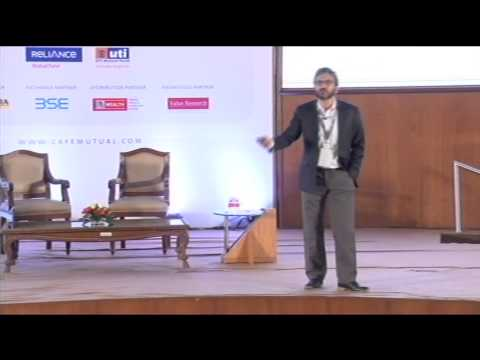 08 Setting goals and making plans for the Advisor   Sumeet Vaid, Founder & CEO, Ffreedom Financial P