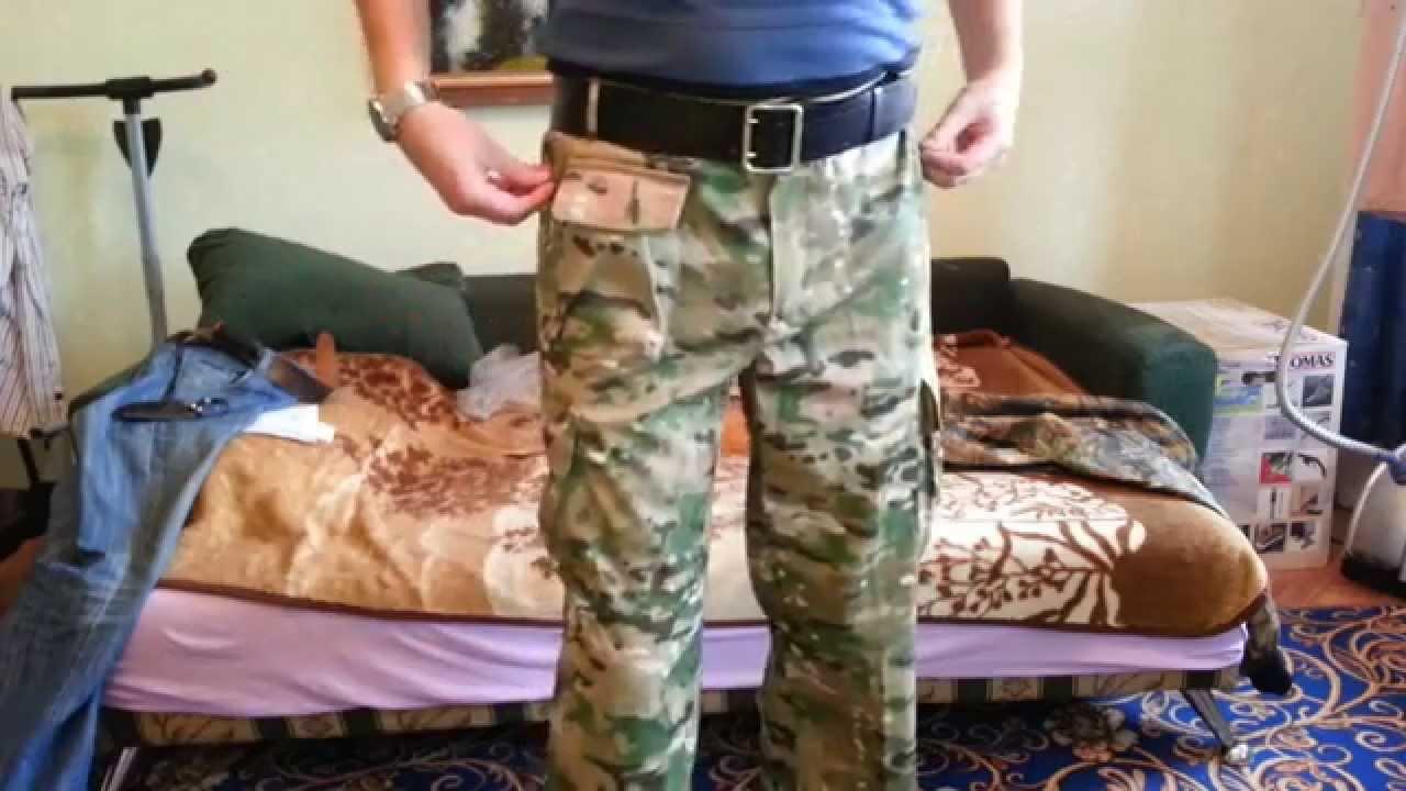 Купить штаны цвета хаки из китая с таобао/taobao, низкие цены, скидки, отзывы ☻, описания и фото в китайском интернет-магазине на русском языке №➀. С доставкой!. ✈ ✈ ✈.