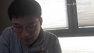 코로나 19 확진 입원대기 환자 전화상담 봉사