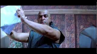 Kadavul Paadhi Song | Aalavandhan Tamil Movie Songs | Kamal Haasan | Shankar-Ehsaan-Loy