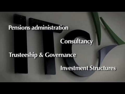 Independent Trustee Company