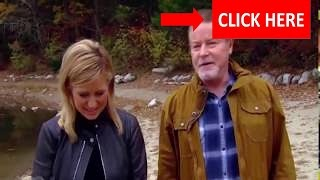 Don Henley talks about Glenn Passing and more in this new interview on t YouTube Videos