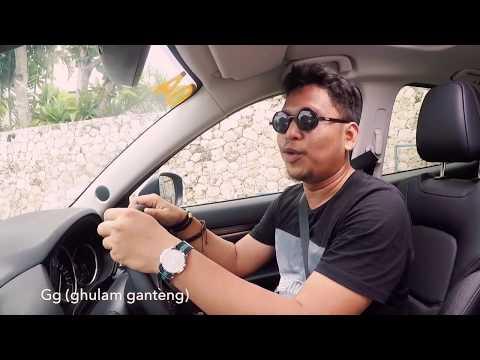 Belum Meluncur Resmi, Begini All-new Mazda CX-5 Indonesia
