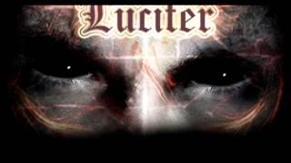 Lucifer - Прощание