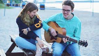 All I Want - Luisa&Arne | Kodaline Cover