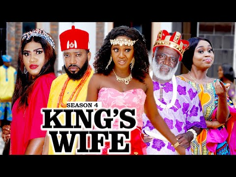 Download KING'S WIFE 4 -
