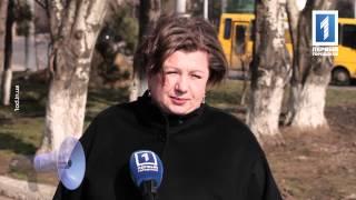 Проезд в маршрутках(, 2015-03-04T16:50:44.000Z)