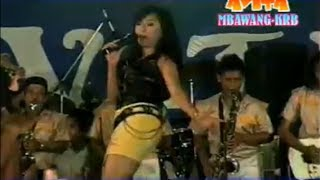 Top Hits -  Kembali Yuni Ayunda Om Avita Lawas Dangdut