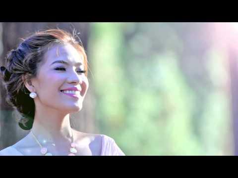 Hoa hau phu nhan the gioi nguoi viet 2012- gioi thieu thi sinh- Thi sinh Phung Thi Bich Du