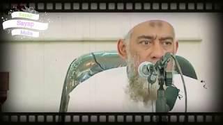Dalil Hukum mengirim bacaan surat Al-fatihah kepada mayit