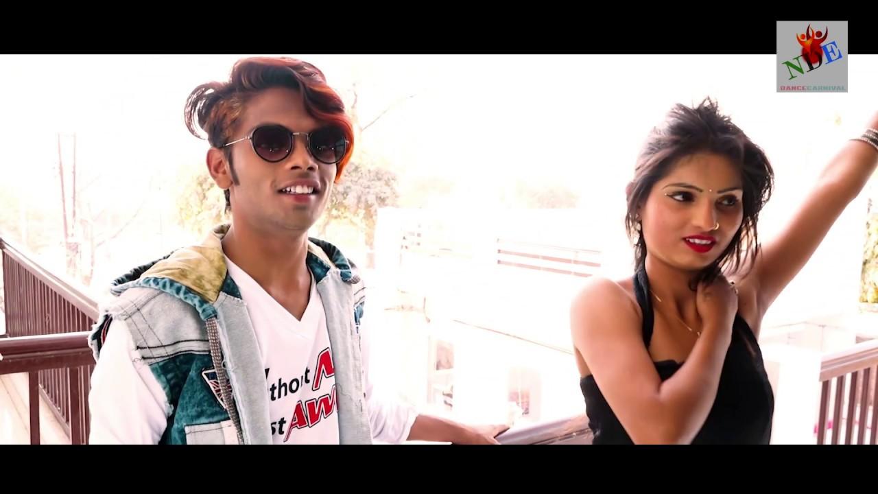 Download Ishq Ka Raja - Addy Nagar (Official Video)- Hamsar Hayat - New Hindi Songs 2019 Noori Dance