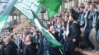OSC Bremerhaven - SV Werder Bremen III Teil