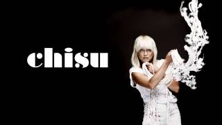 Chisu - Kohtalon oma | English lyrics