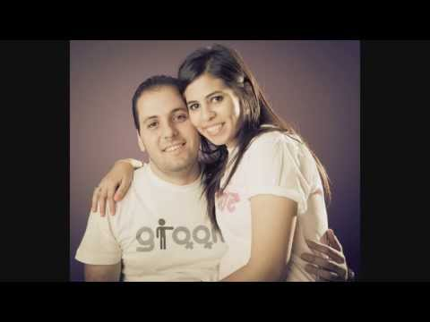 Nermine \u0026 Ahmed Wedding Video