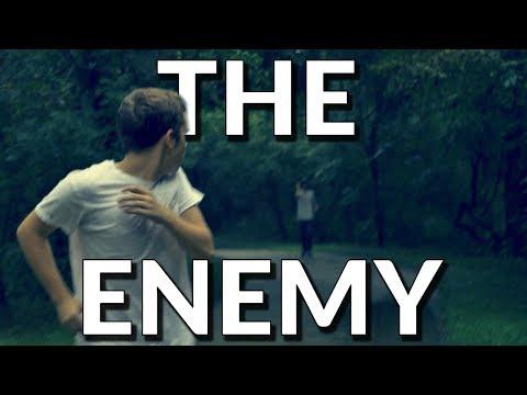 The Enemy - Thriller Short Film